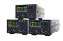 Neue Dreikanal-Stromversorgungen von Keysight E36300