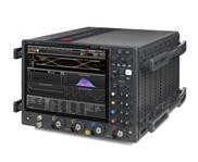 Keysight Technologies stellt Infiniium Oszilloskope der UXR-Serie vor