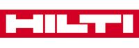 Hilti (Schweiz) AG