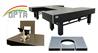 Optische Tische und Breadboards von OPTA GmbH