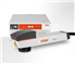 Ultraschneller 100W-Faserlaser von FOBA