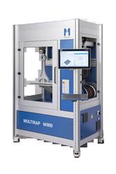 3D-Drucker für den industriellen Gebrauch