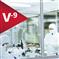 OWIS-Produkte nun auch für die Anwendung im Ultrahochvakuum 10-9