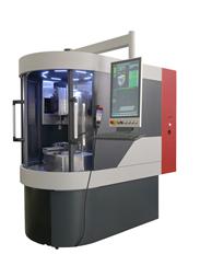 Universal CNC-Fräszelle iMG 4040 / 6040 / 8040