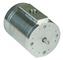 Neuer Permanentmagnet-Motor von Celeroton