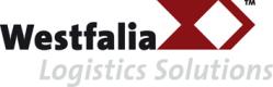 Westfalia Logistics Solutions Switzerland AG