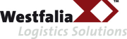 Westfalia Logistics Solutions Switzerland AG