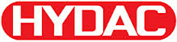 HYDAC Engineering AG