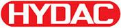 HYDAC Engineering AG