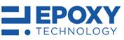 Epoxy Technology Europe AG
