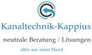 Kanaltechnik-Kappius