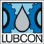 LUBCON Lubricant Consult AG