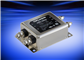 Kompakte 75VDC EMV-Filter mit Nennstrom von 50A