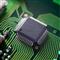 Nachfolgelösung für Produktionsunternehmen – Industrieelektronik