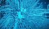 Nachfolgelösung für Elektronik-/Apparate-/Gerätehersteller