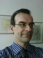 Michael Störzbach