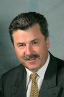 Robert Hasler