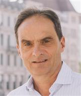 Werner Mattes