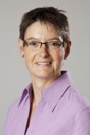 Elke Manthei