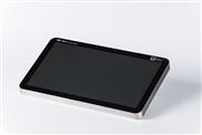 Touch-Systeme für die Industrie