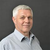 Hans Kaufmann (dipl. El.Ing. ETH)