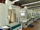 TOP Präzisions-Fräsmaschinen für die moderne Ausbildung