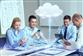 Projekte effizienter umsetzen mit virtuellen Assistenten