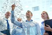 Die perfekte Kombi: Projektmanagement mit virtuellen Assistenten