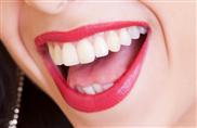 Anspruchsvolle Entwicklung von Keramik Zahnimplantaten