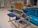 Sepios –Das neueste Unterwasser Roboter Projekt der ETH Zürich