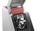 Einfache Mess- und Prüfgeräte für Armbanduhren