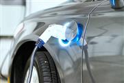 Freudenberg AG verschafft Batterien Luft