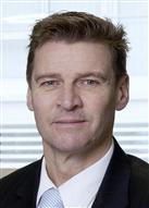 Guido Brüggemann