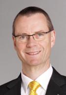 Helmut Zimmerli