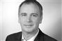 Transformation der Personalprozesse - HR Management aus der Cloud