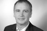Franz Josef Weiper