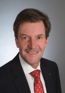 Josef Bättig (Dipl. Ing. ETH / BWI)