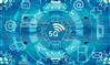 5G – Gut gerüstet für die nächste Generation