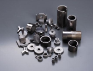 Was ist Pulvermetallurgie?