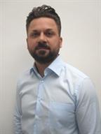 Branko Meljancic