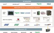 PC-basierte Automatisierungs-Lösungen