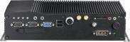 NROK 500 – Transportation Computer