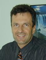 Guido Bonacina