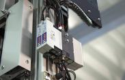 Neue Standards in der pneumatischen Vakuum-Erzeugung