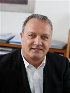 Franz Gemperle
