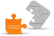 Direkte Kosteneinsparung und Steigerung der Projektqualität