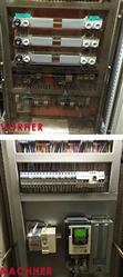 Umbau von DC- auf AC-Antriebe