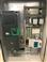 Antriebs- und Steuerungstechnik für Elektrobagger