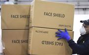 Coronavirus und Supply Chain - Nach der Krise ist vor der Krise