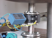 Vollautomatische Flüssig/Flüssig-Phasentrennung